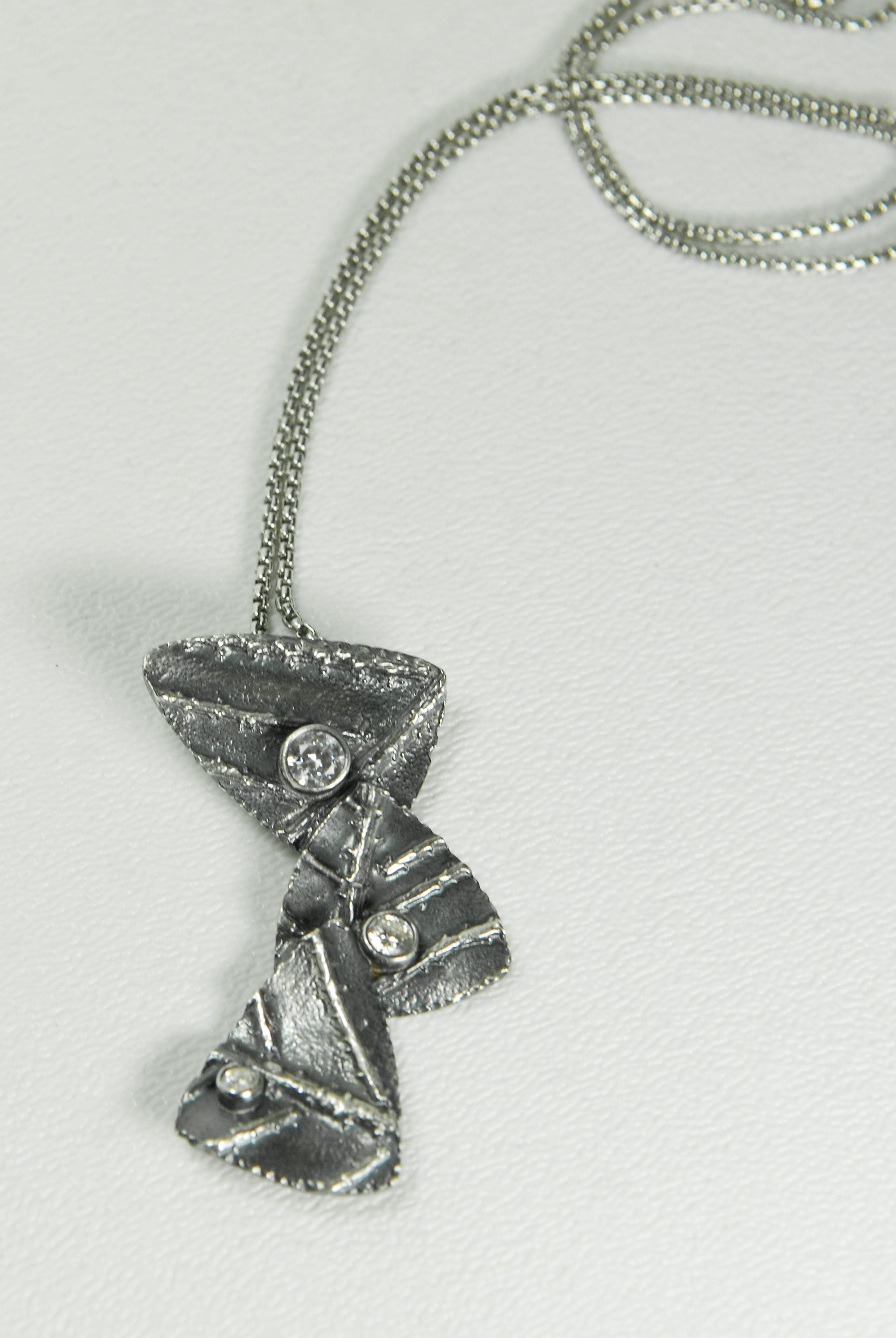 Gallery   Nancy Miller Jewelry
